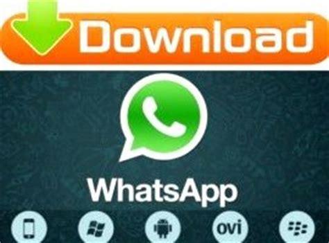 whatsapp messenger apk file free traktor dj android apk