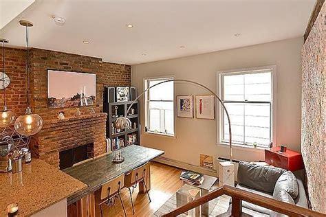 terrazzo sul tetto comprare casa new york casa a new york new york real