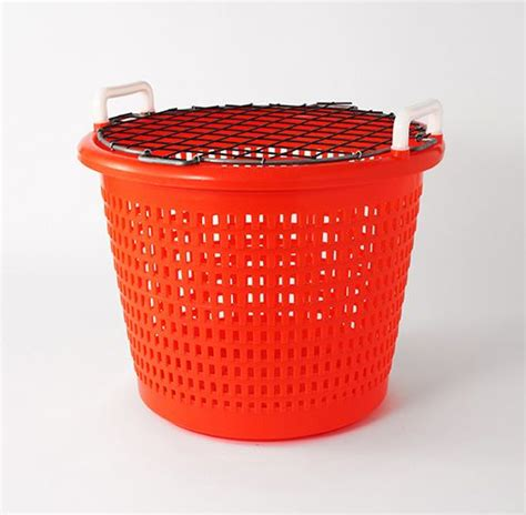 muji baskets 44 best ideas about super normal objects on pinterest
