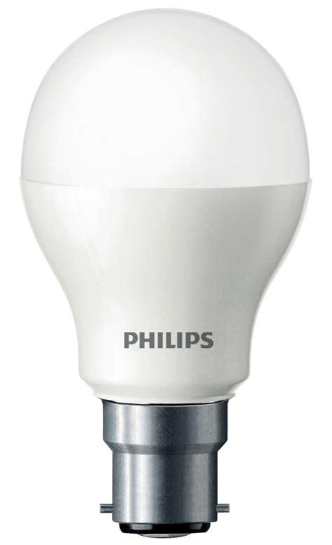 Lu Led Philips 10 Watt oule basse consommation
