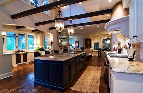 beautiful house interior beautiful house interior pictures photos and images for facebook tumblr pinterest