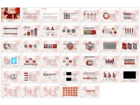 themes in background casually casual fashion powerpoint templates casual fashion