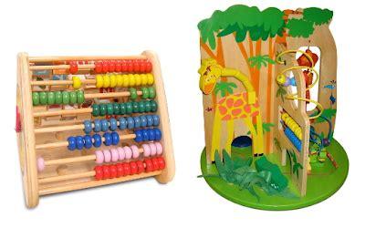 recall imaginarium activity centers sold at toys r us