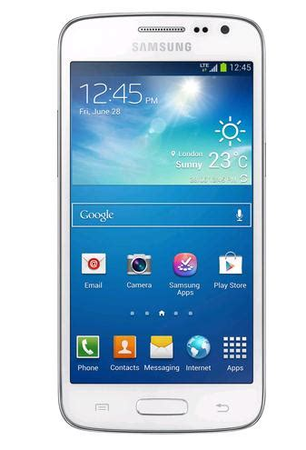 samsung s3 mobile details samsung galaxy s3 slim g3812b features specifications
