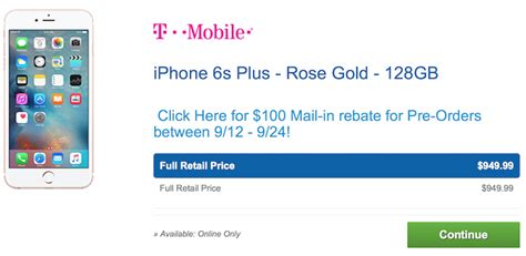 costco offering    mail  rebates  iphone