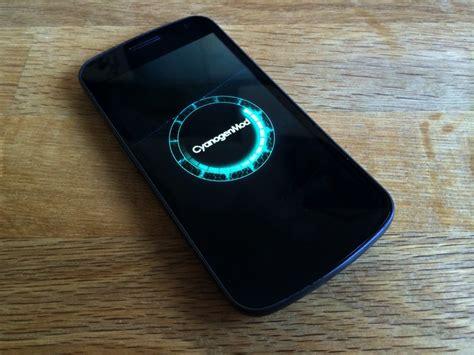 cyanogenmod apk cyanogenmod installer apk free update