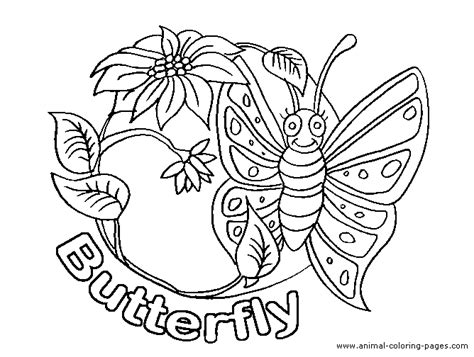 free coloring pictures of flowers and butterflies butterflies coloring pages free coloring pages flowers and