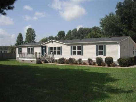 Planters Bank Foreclosed Properties by 124 Planters Rd Toney Al 35773 Bank Foreclosure Info