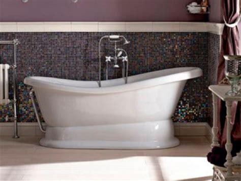 vasca da bagno retro vasche da bagno retr 242 e intramontabili