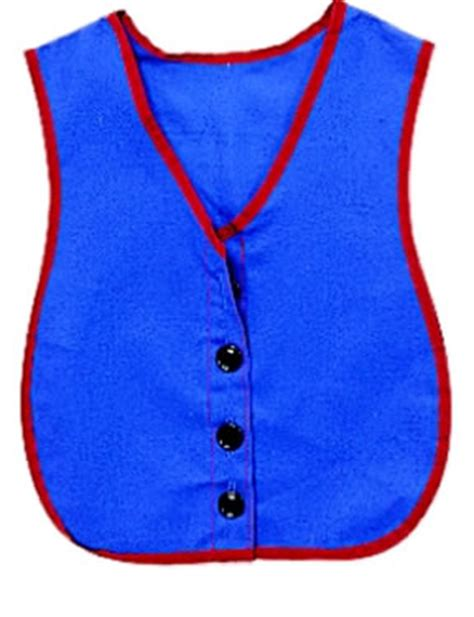 therapy in vest button occupational therapy vest playground equipment commercial playground