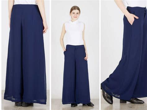 Layer Celana celana layer kekinian daftar harga terkini dan