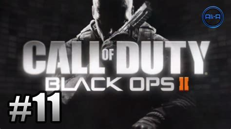 call of duty black ops 2 suffer with me challenges call of duty black ops 2 walkthrough part 11 caign