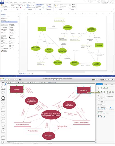 mac diagramming software diagram software mac free 28 images best flowchart and