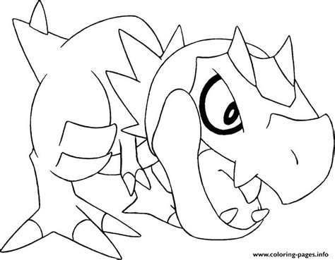 pokemon x ex 25 coloring pages printable