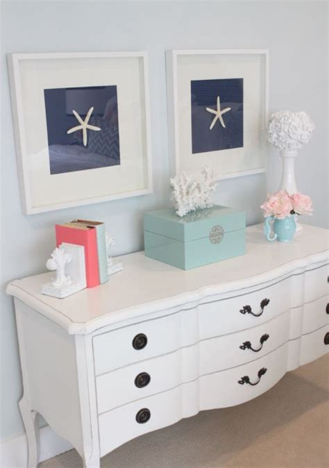 Nautical Bedroom Decor Diy 25 Best Ideas About Ikea Frames On Ikea