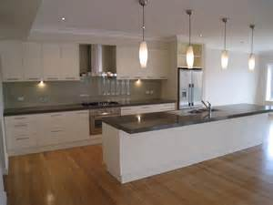 Kitchen Design Ideas Australia Kitchen Design Australia Intended For Home Interior Joss