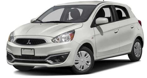 Economic Cars In Usa by 10 Of The Lowest Cars For 2017 Consumer Reports