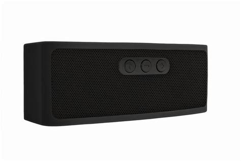Speaker Altec Lansing Bluetooth new age altec lansing bluetooth speaker