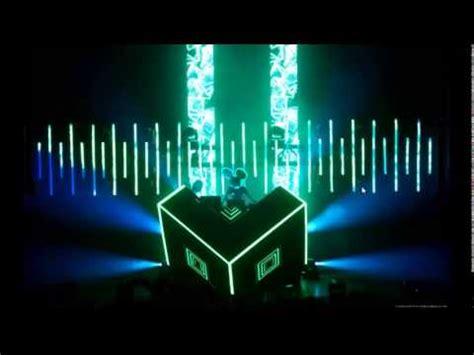 imagenes abstractas de musica pack de im 225 genes de musica electronica youtube