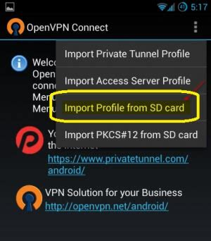 feat vpn apk openvpn android profile how to find ps4 ip address