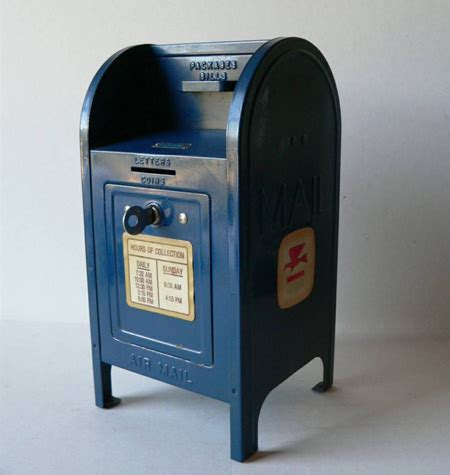 Post Office Drop Box by Alf Img Showing Gt Mail Drop Boxes For An Office