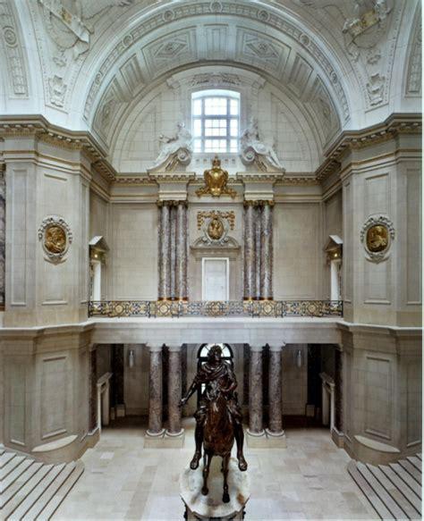 restaurator berlin rao restauratoren bodemuseum berlin rao restauratoren