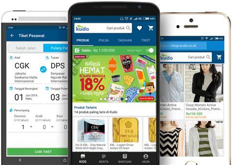 membuat toko online terpercaya jeli mencari rekomendasi toko baju online terpercaya