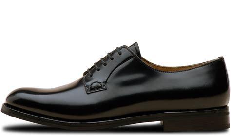 church footwear com