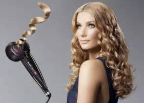 Infiniti Pro Curl Secret Reviews Spice Drop Review Conair Infiniti Curl Secret Pro