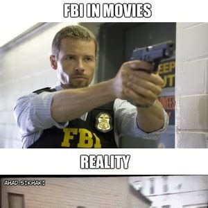 fbi by ahad sikhaki meme center