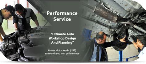 xtreme motor works xtreme motor works u a e