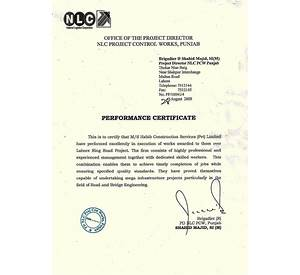 Certificate of satisfactory completion template image collections certificate of satisfactory completion template image collections certificate of satisfactory completion template gallery certificate of satisfactory yadclub Image collections