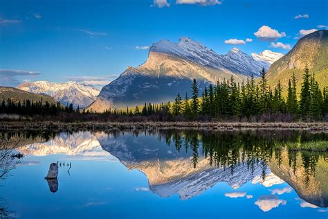 beautiful landscapes in the world the most beautiful landscapes in the world 1 ahala sorah