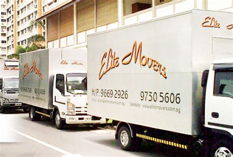 house movers in singapore house mover in singapore 28 images house movers office movers singapore mover