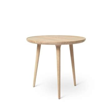 accent table l ammann raumgestaltung mater accent table l