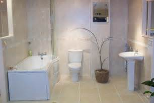 Small Bathroom Ideas On A Budget by The Solera Group Small Bathroom Remodeling On A Budget