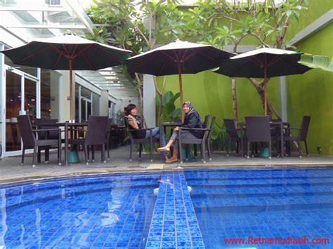 Voucher Homestayguesthousepenginapan Di Yogya 4 menginap gratis di hotel grand tjokro yogyakarta