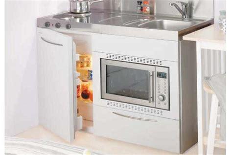 runtal label finest amnagement cuisine studio with amnagement cuisine