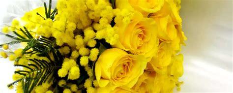 festa delle donne fiori festa delle donne floraugusto