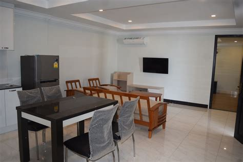 Furnished Appartments by Fully Furnished Apartment For Rent In Bkk2 Cambodia Property