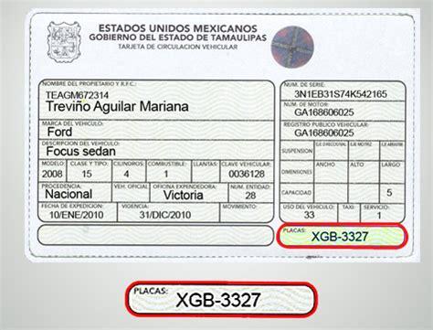 cambio de propietario de automovil en edo de mexico imprimir formato de refrendo pago de tenencia refrendo y