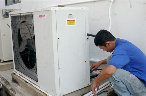 comfort max heating and air cummings heating and air conditioning networx