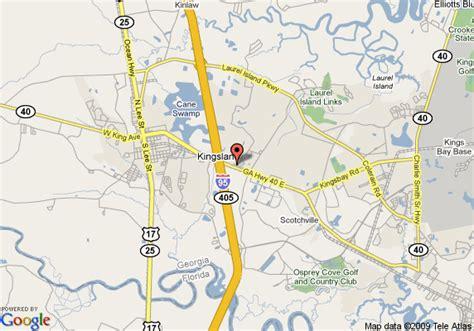 map of kingsland texas map of sleep inn suites kingsland kingsland
