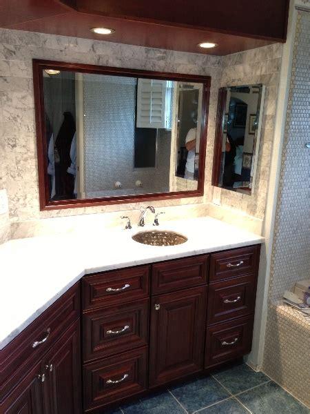 bathroom remodeling san diego bathroom remodeling san diego
