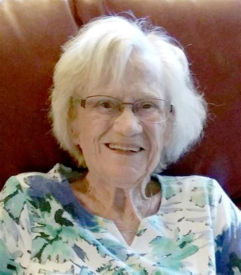 jeanette dunn obituaries brownwood bulletin