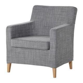 ikea karlstad armchair ikea ektorp jennylund armchair cover chair slipcover