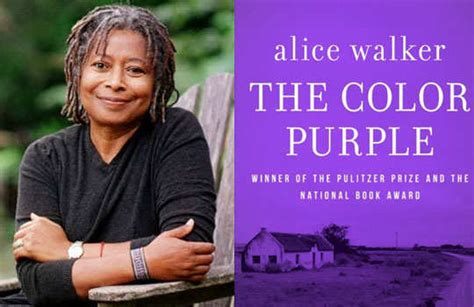 color purple summary by walker the 25 best closing lines from epic books