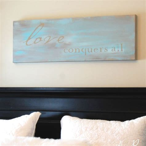 wall quotes tutorial easy diy wall art tutorial inspirational quote painted