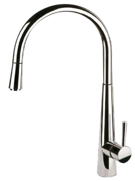gessi just reviews productreview au