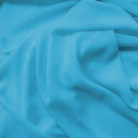 Shiffon Premium 1 premium chiffon fabric polyester dress scarf craft